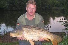 menards_carp_fishery_31_20120608_1810820464