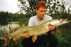 menards_carp_fishery_35_20120608_1000780723