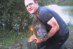 menards_carp_fishery_39_20120608_1956166597