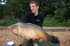 menards_carp_fishery_41_20120608_1603245330