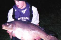 menards_carp_fishery_46_20120608_1887972890