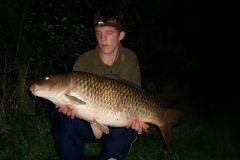 menards_carp_fishery_47_20120608_1667994958