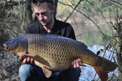menards_carp_fishery_521_20120608_1356322643