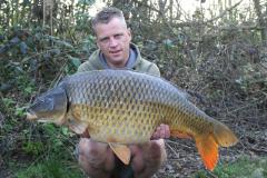 menards_carp_fishery_524_20120608_1724497398