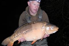 menards_carp_fishery_527_20120608_1046864041