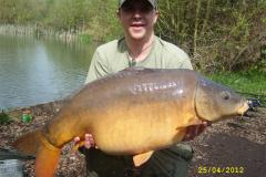 menards_carp_fishery_530_20120608_1300481419