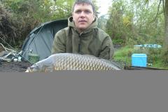 menards_carp_fishery_532_20120608_1823249423