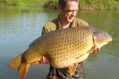 menards_carp_fishery_533_20120608_1543748386