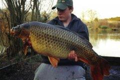menards_carp_fishery_537_20120608_1269927728