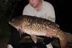 menards_carp_fishery_540_20120608_1065869627