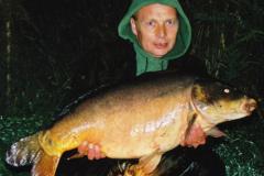 menards_carp_fishery_541_20120608_1201999821