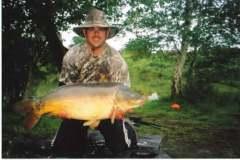 menards_carp_fishery_544_20120608_1788494879