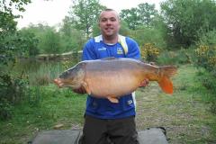 menards_carp_fishery_9_20120608_1618249487
